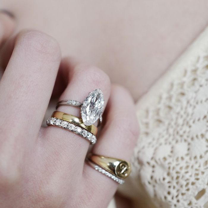 Engagement Ring Trends That Will Die In 2019