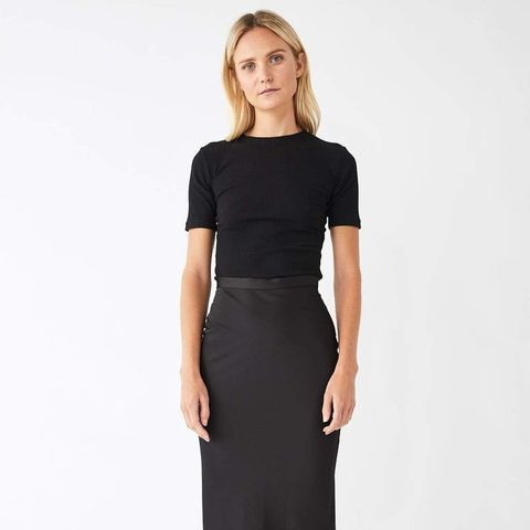 Catalyst Skirt