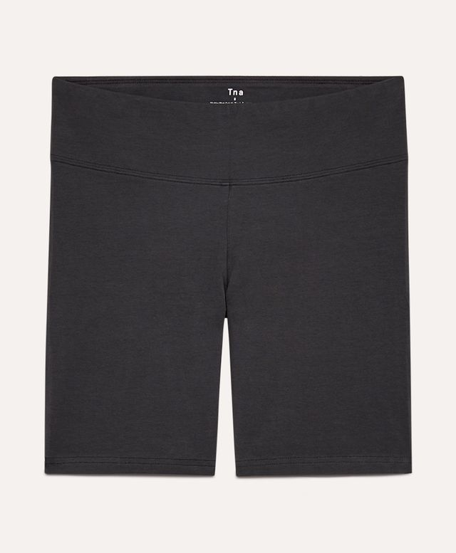 TNA Equator Shorts