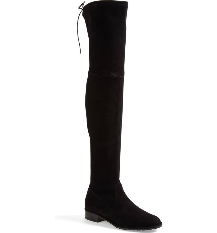 8811b0f7195 Pinterest · Shop · Stuart Weitzman Lowland Over the Knee Boots ...