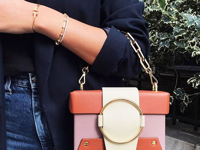 The Bracelet Trends You'll Never Have to Take Off