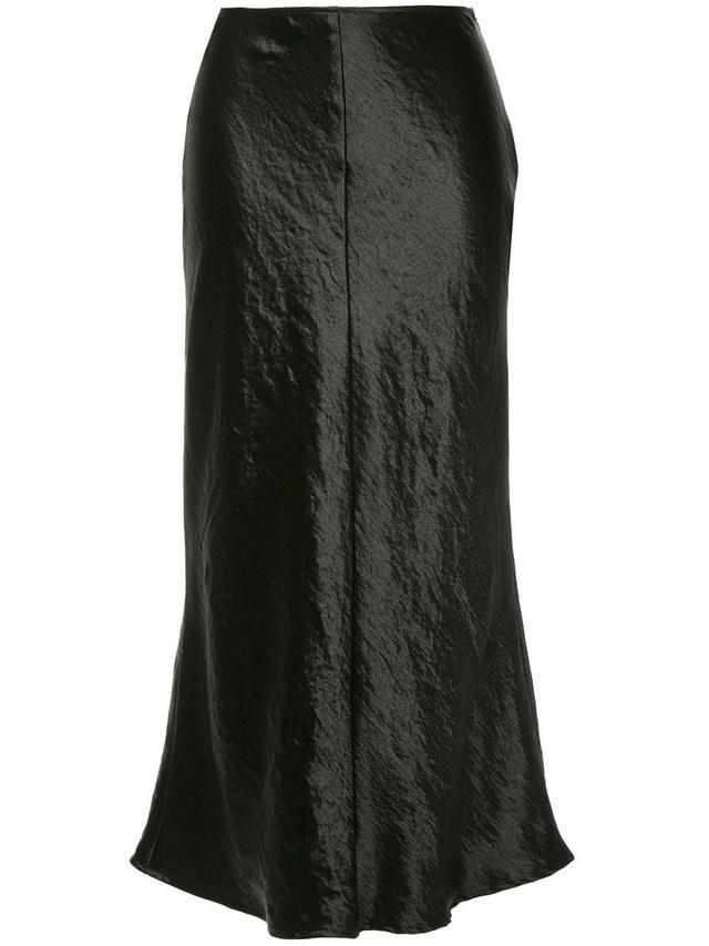 Moons skirt
