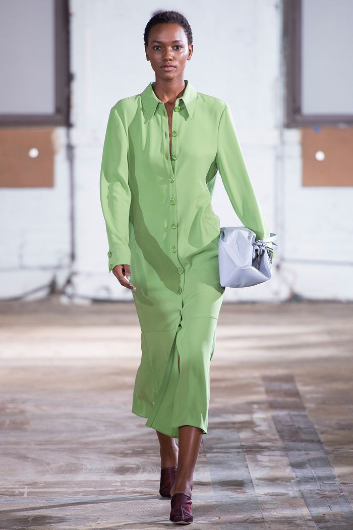 bc27c5631d1 Spring Summer 2019 Trends  Fashion Looks You Need to Know