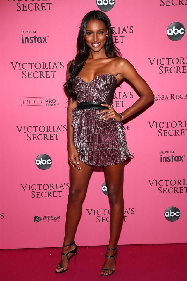 VS Fashion Show After-Party
