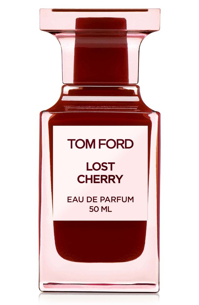 Lost Cherry Tom Ford Lost Cherry Eau De Parfum