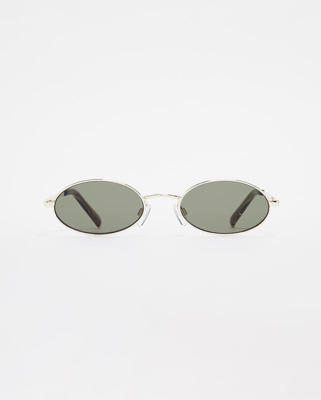 Love Train Sunglasses