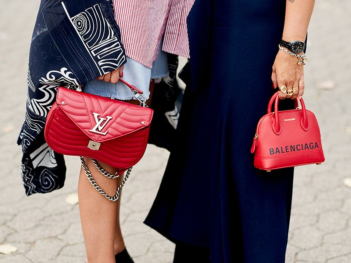 These Were the Best Designer Bags of 2018   Who What Wear 9b39d8e704