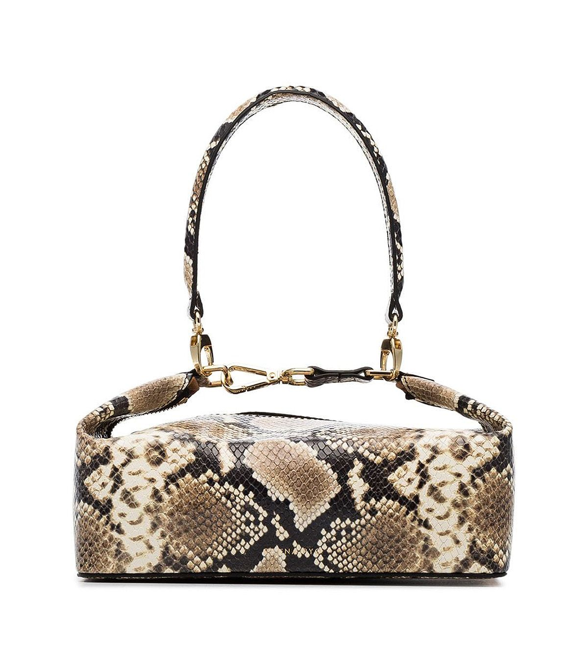 038636b383b4 Best Handbags Winter 2018 - Foto Handbag All Collections ...