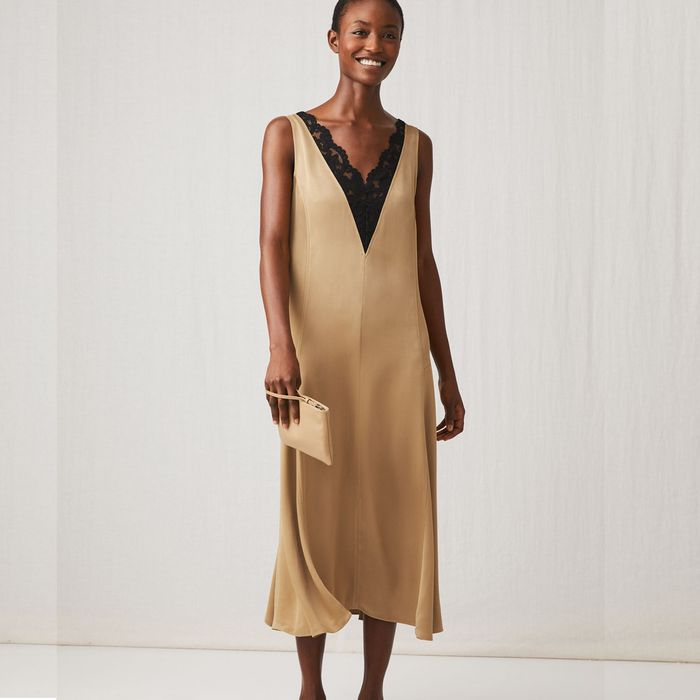 these 15 dresses are perfect for your work christmas party who what wear uk