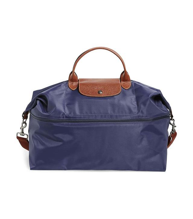 Le Pliage 21-Inch Expandable Travel Bag Travel duffel bags