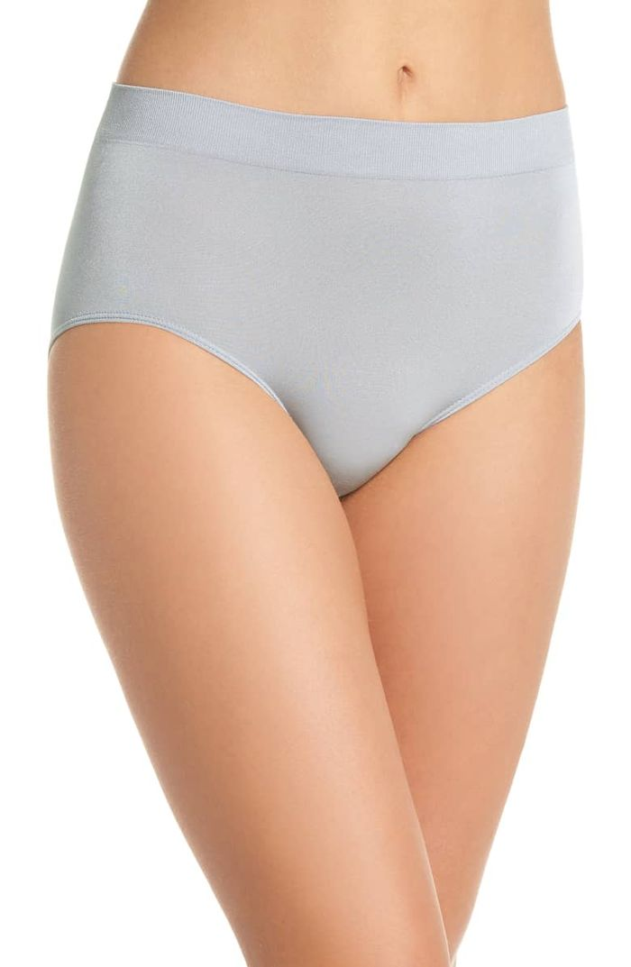 d46218fdb8f5 The 18 Best Pairs of No-Show Underwear in Every Style | Who What Wear