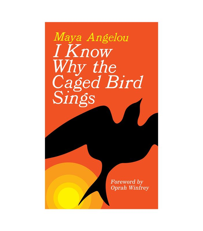 i know why the caged bird sings banned