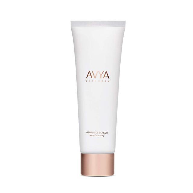 Avya Skincare Gentle Facial Cleanser