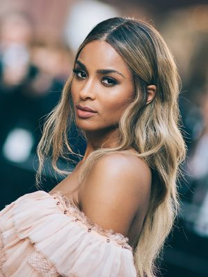 15 Dirty Blonde Hair Ideas for Different Skin Tones