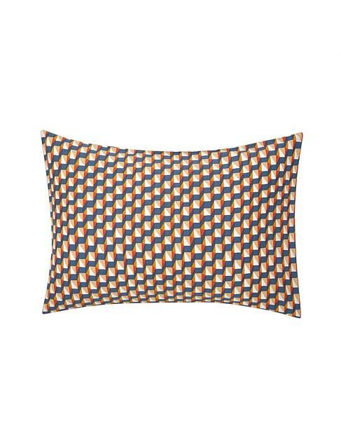Olivier Desforges Cesar Standard Pillow Case