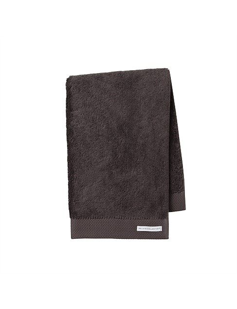 Private Collection Fitzroy Hand Towel