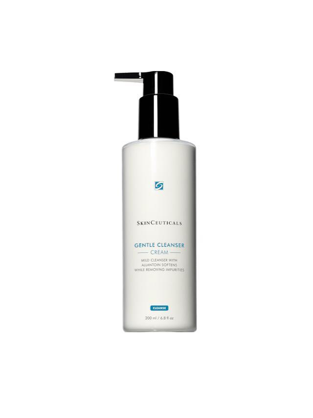 Skinceuticals Gentle Cream Cleanser