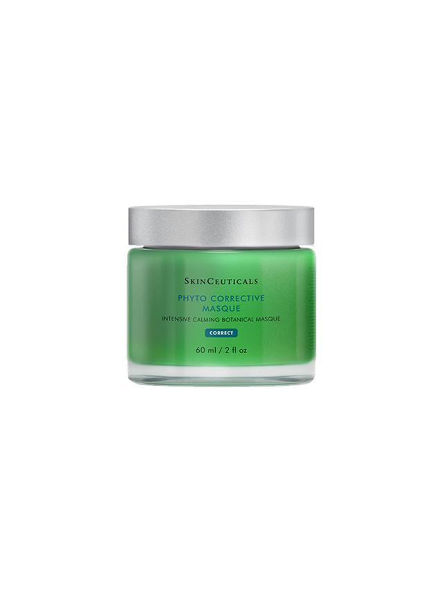 Skinceuticals Phyto Corrective Masque