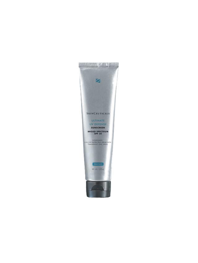 Skinceuticals Ultimate UV Defense Sunscreen