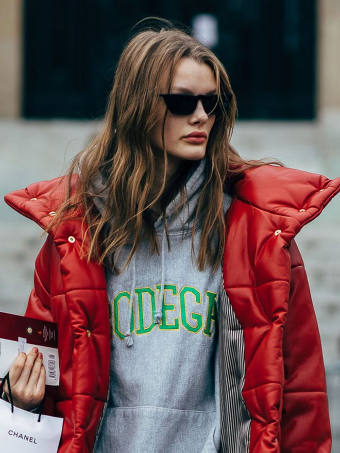 4a01cc693 The Winter Clothes You Can Wear on Repeat | Who What Wear