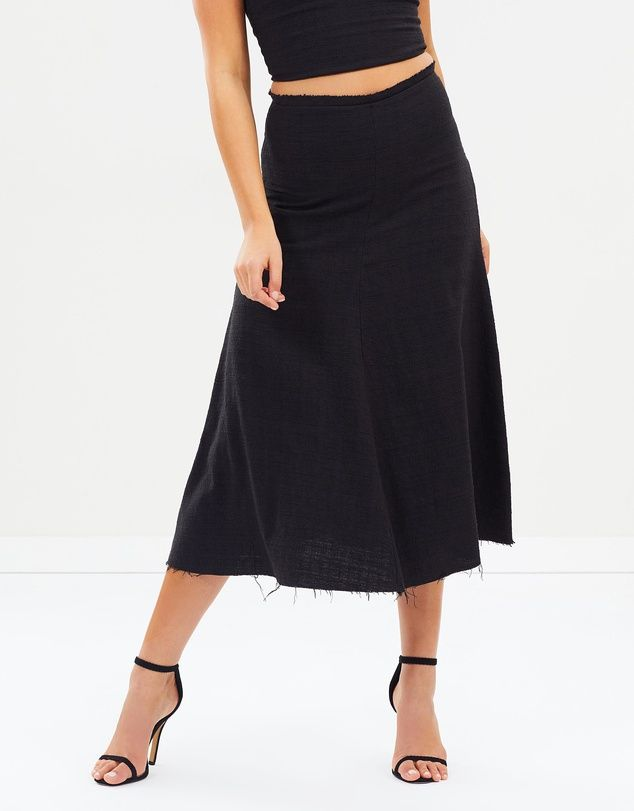 Bec & Bridge Catalina Ave Skirt