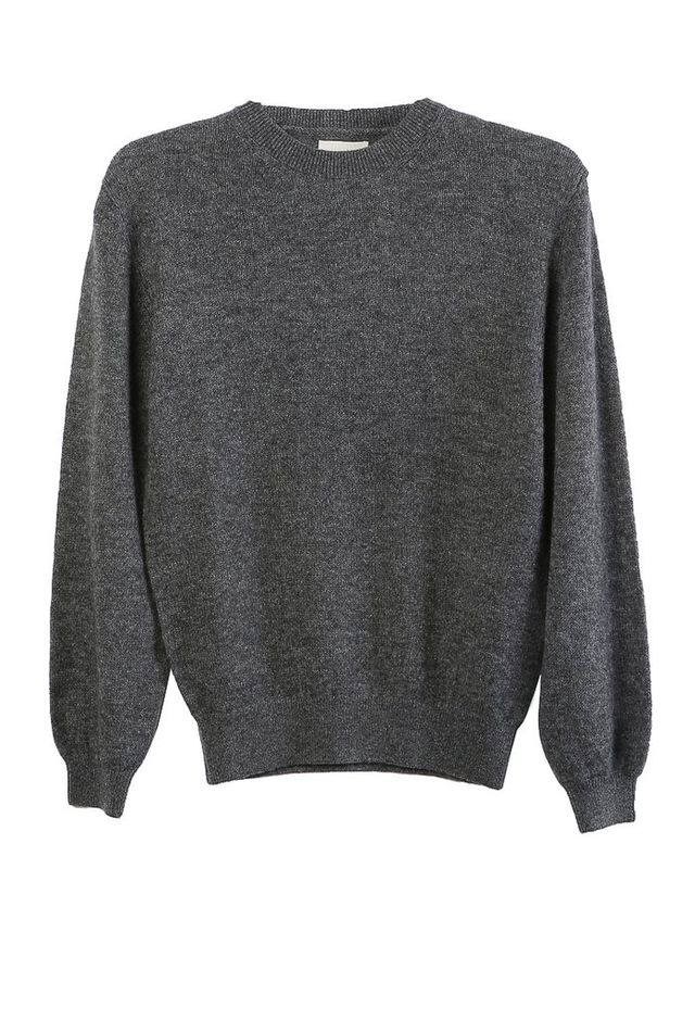 Khaite Viola Sweater