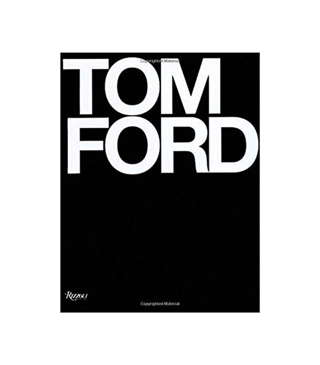 Tom Ford Tom Ford
