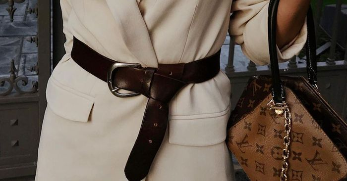 20 Louis Vuitton Items That Are Somehow Under  200 WhoWhatWear - 16 days ago 13f025ebbf6ba