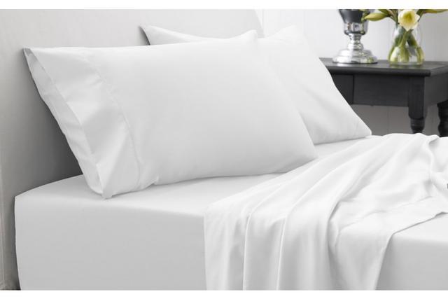Sheridan 1000tc Hotel Luxury Fitted Sheet