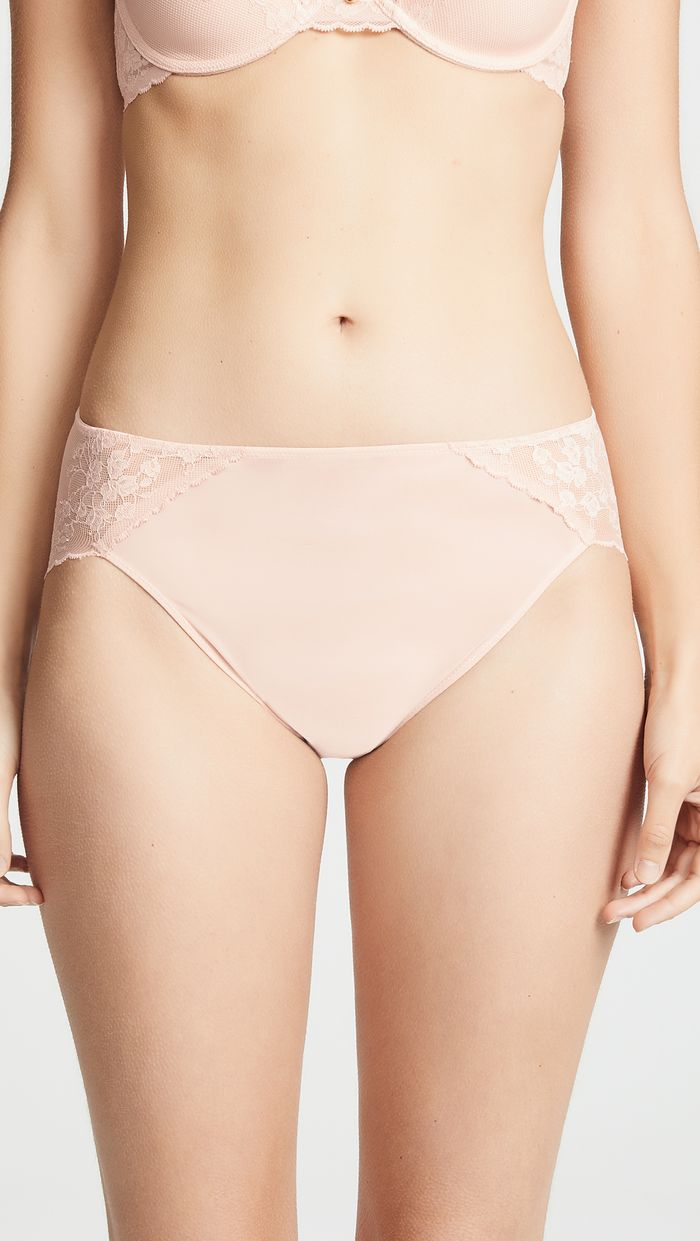 b6a9fd4697b4 These Are the 8 Best Lingerie Brands, Period | Who What Wear