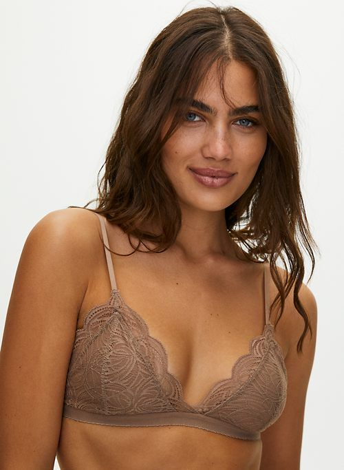 These Are the Best Lingerie Brands, Period 8