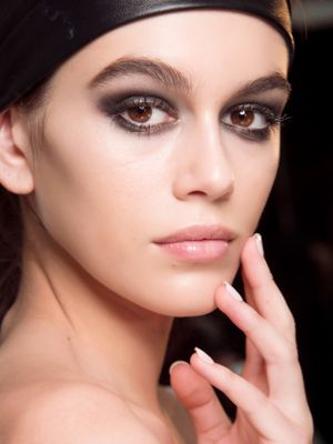 You Can Swim and Sweat In This Cult Mascara Without Any Smudging
