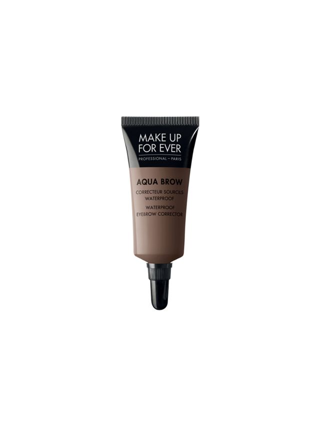 Make Up Forever Aqua Brow
