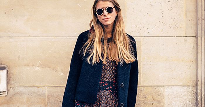 Comfortable and Stylish Dresses for Thanksgiving and Beyond