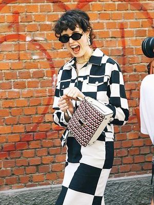 3 Out-There Fashion Trends Emerging on Instagram