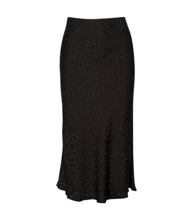 Réalisation Naomi Romance Skirt