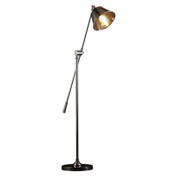 Emac & Lawton Winslow Floor Lamp
