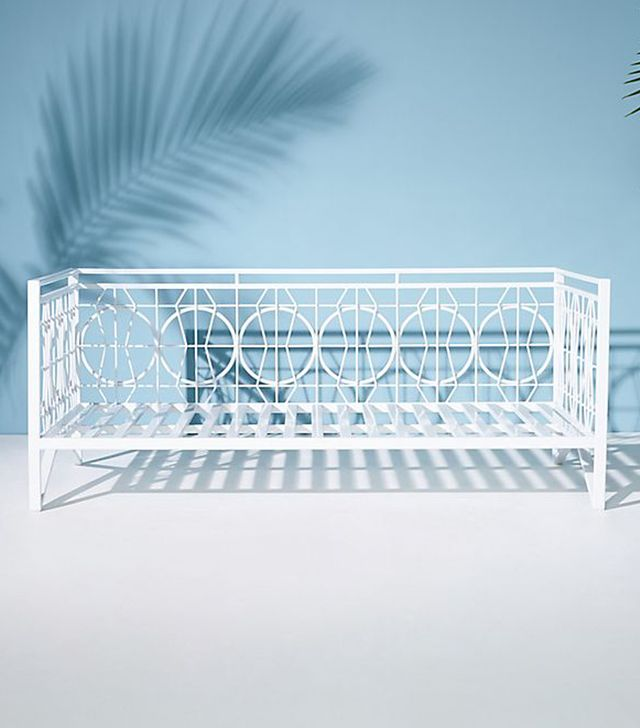 Tracey Boyd Poolside Indoor/Outdoor Daybed