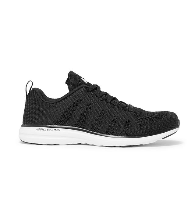 APL: Athletic Propulsion Labs Techloom Pro Mesh Sneakers