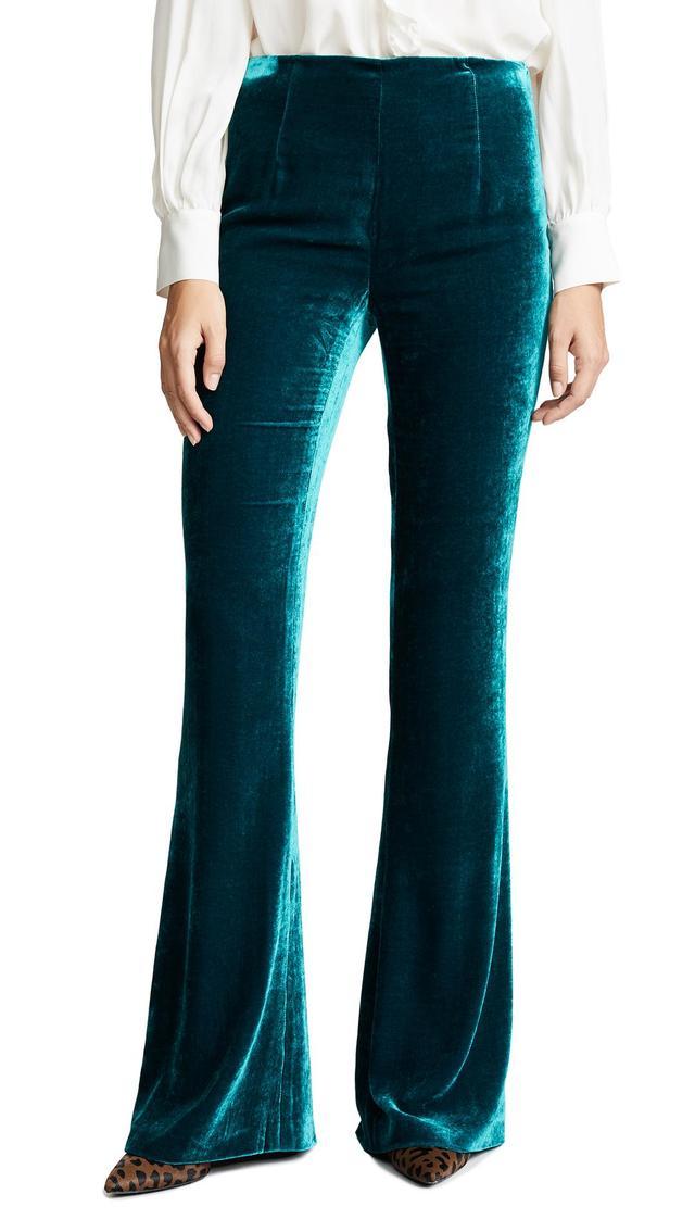 Galvan London Moss Trousers