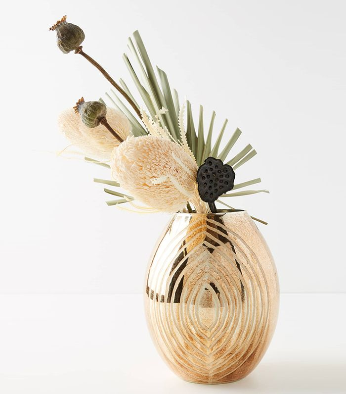 Don't Carve the Turkey Before Shopping the 10 Best Black Friday Décor Deals