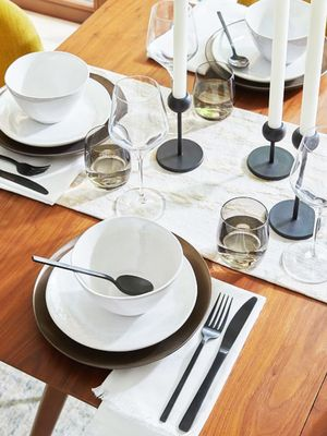 Hands Down: The 16 Best Flatware Sets (No Matter Your Budget)