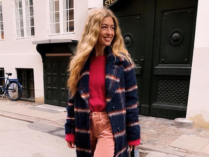 Amazon Has Insane Black Friday Fashion Deals Live Now—Shop the Best 14
