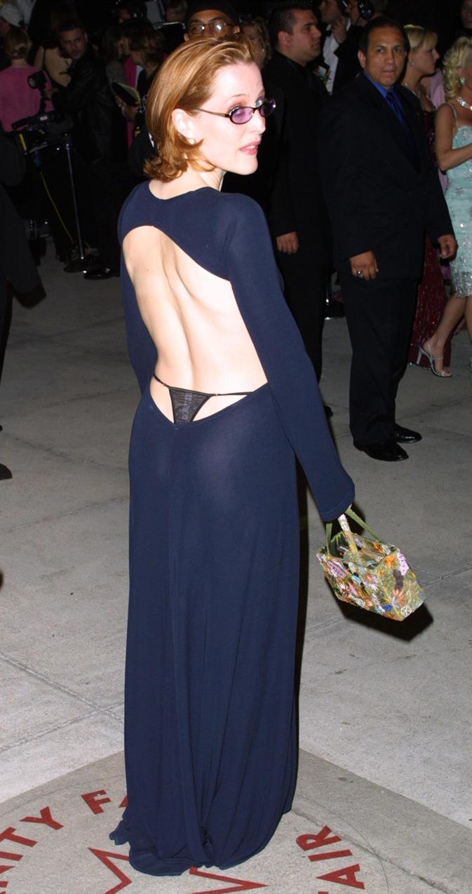 cd3d9b805a88 Jennifer Lopez Wore Thong Pants