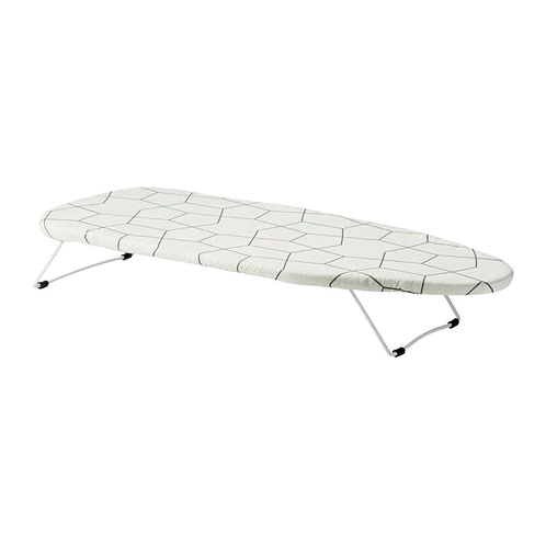IKEA Jäll Tabletop Ironing Board