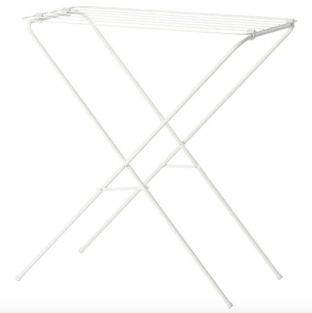 IKEA Jäll Drying Rack