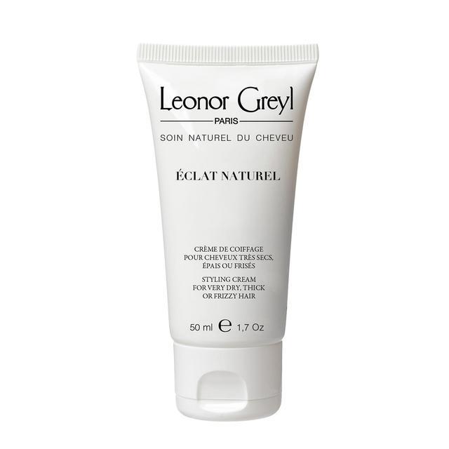 Leonor Greyl Eclat Naturel Styling Cream