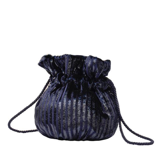 Silvia Tcherassi The Lucrezia Bag
