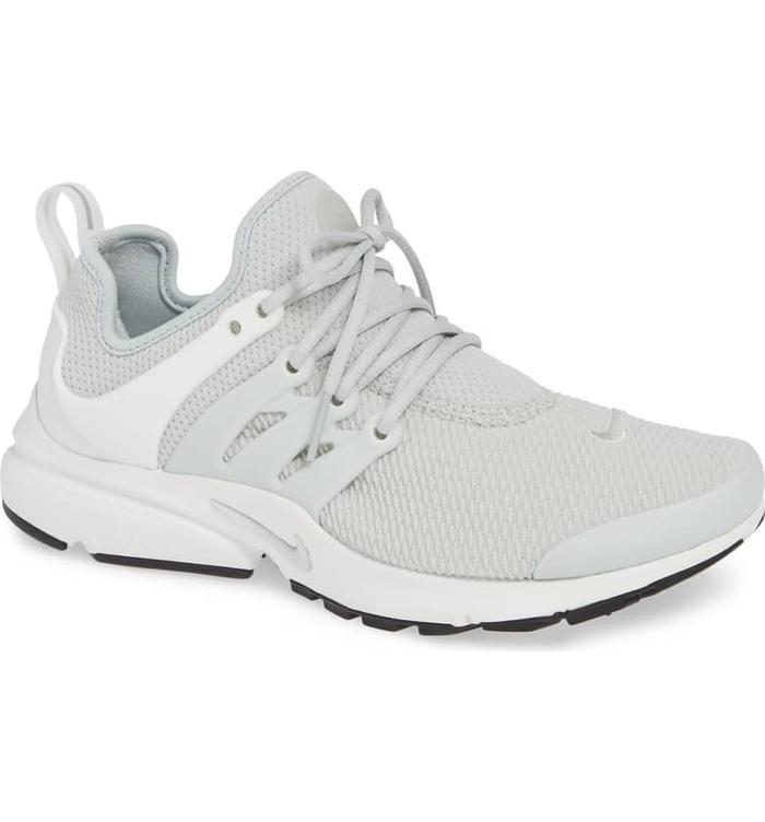 Shop Jennifer Lopez s Popular Gym Sneakers  a67f95477