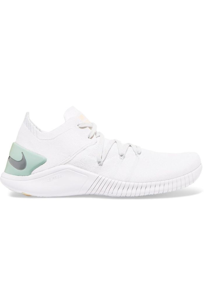 More of Our Favorite Nike Sneakers. Pinterest · Shop a561bc1cc